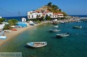 Kun je tussen deze 8 Griekse eilanden kiezen?